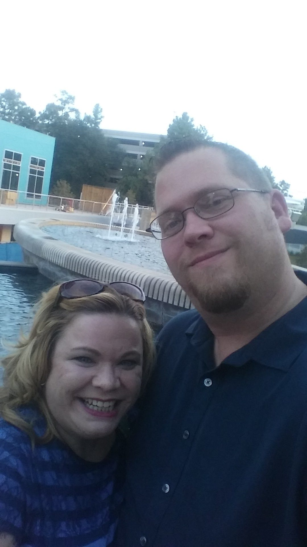 Love and Marriage: Things To Do On A Date Night In The Woodlands