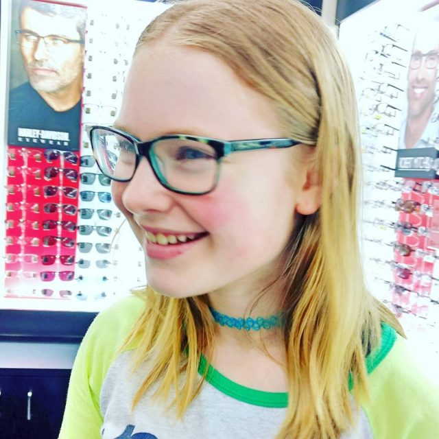 All children should be able to see clearly! Find outhellip