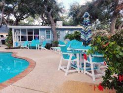 Pelican Bay Resort In Rockport