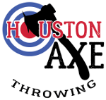 Houston Axe Throwing Discount Code and Coupon