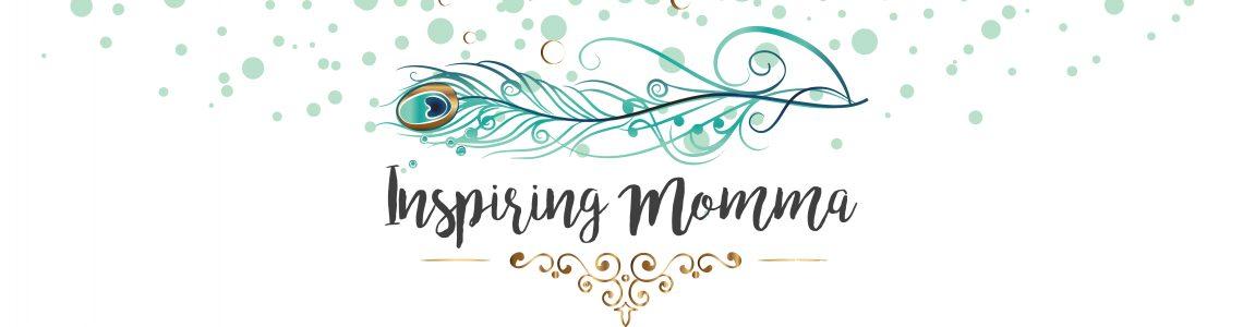Inspiring Momma