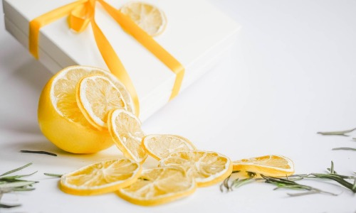 When Life Gives You Lemons: 8 Strategies for Coping with Troubling Times
