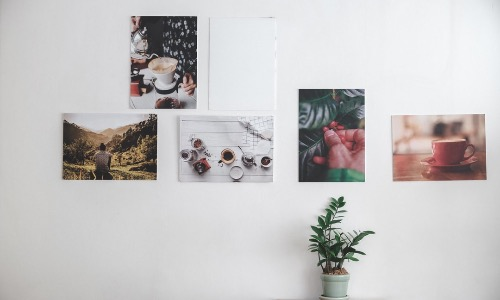 Creative Canvas Print Ideas for Transforming Your Place